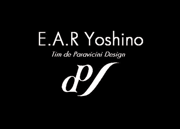 ear-yoshino