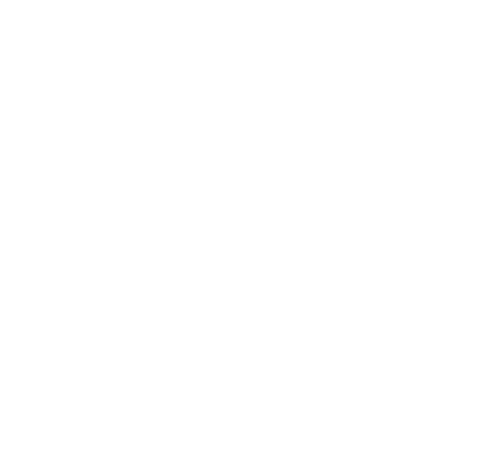 Orchestre palais royal