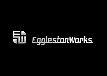 EgglestonWorks_logo