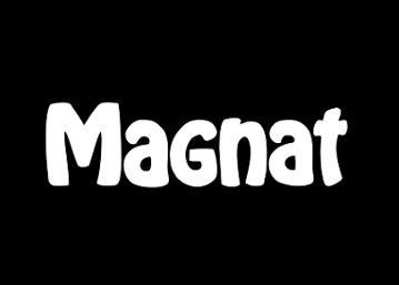 Magnat Marque Concert Home