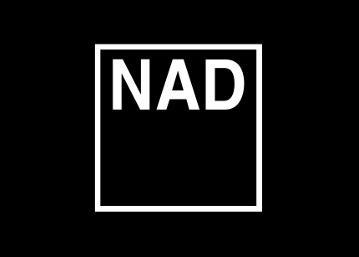 NAD Marque Concert Home