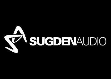 Sugden Audio Marques Concert Home Hifi