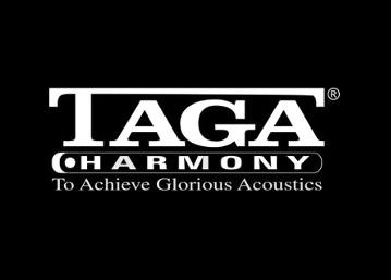 Taga Harmony Marques Concert Home Hifi
