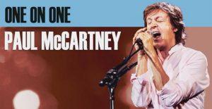 paul_mccartney_concert_accorhotels_arena