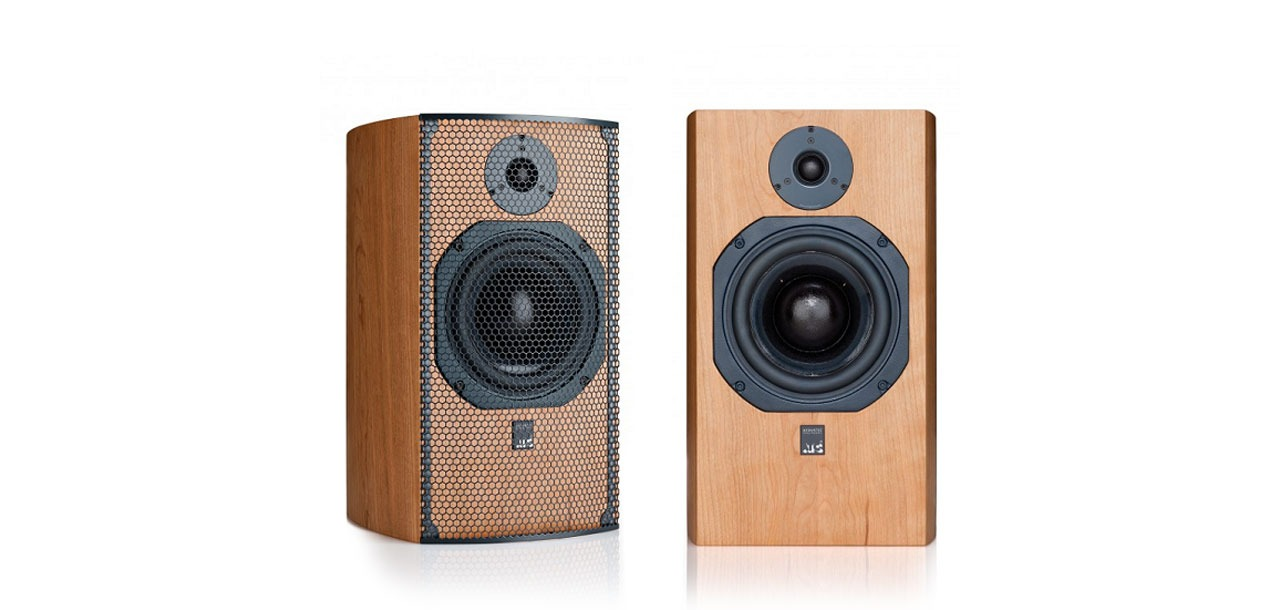 Enceintes hifi haut de gamme enceintes colonne hifi audiophile - Enceinte tres haut de gamme ...