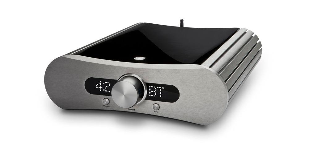 Gato Audio DIA 400S