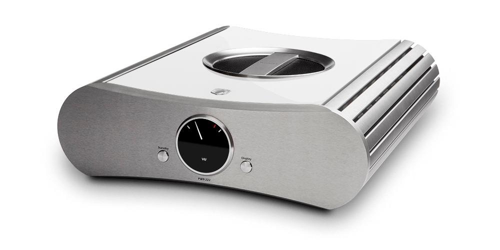 Gato Audio PWR222