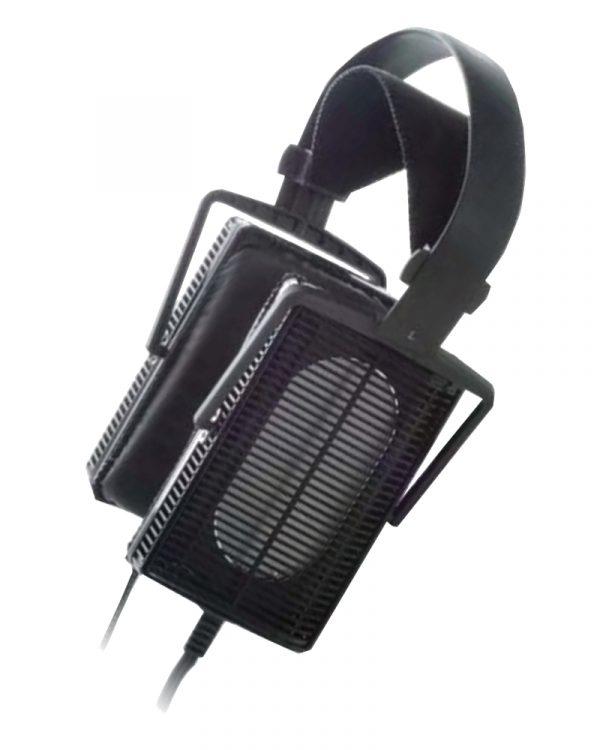 Casque électrostatique Stax SR-L300