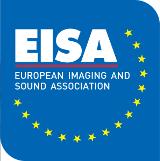 Eaisa Awards