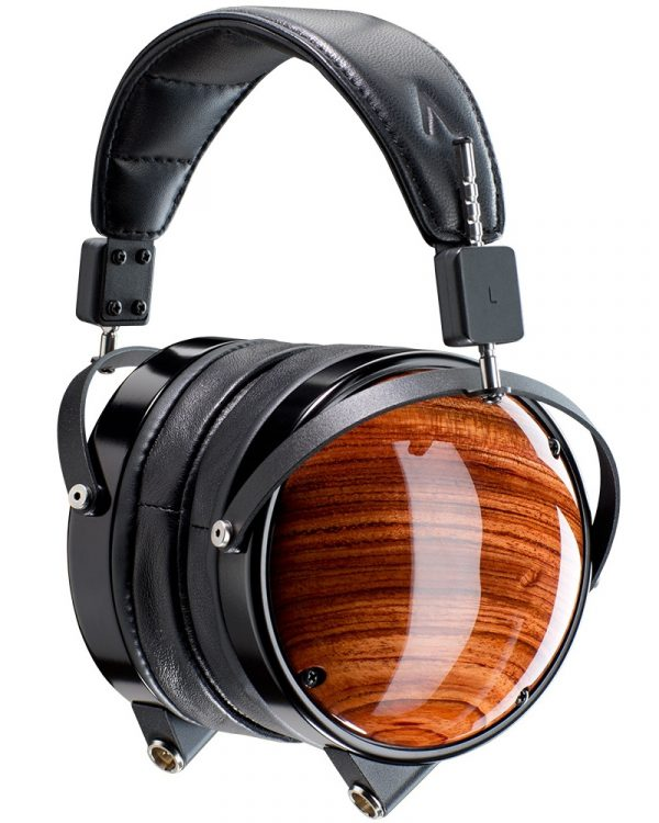 Casques HIFI de Salon