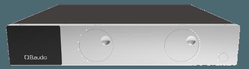 Prémp Dac B-audioB.dpr.face-desk