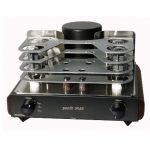 Amplificateur Pure Classe A MasterSound Evo 300B