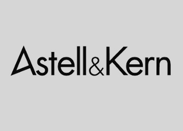 ASTELL&KERN marques haute-fidélité