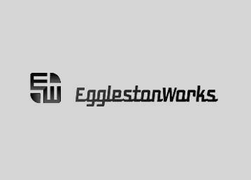 EgglestonWorks logo marques haute-fidélité Concert Home Paris