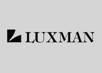 Luxman marques haute-fidélité Concert Home Paris