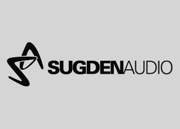 Sugden Audio marques haute-fidélité Concert Home Paris