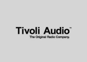 TIVOLI AUDIO marques haute-fidélité Concert Home Paris