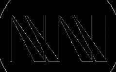 Logo Newel Records Partenaires et amis