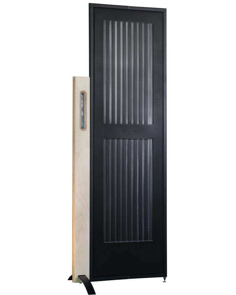 GRADOSR60E - Grado Labs