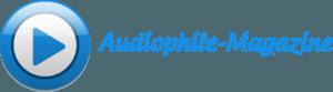 Logo Audiophile magazine
