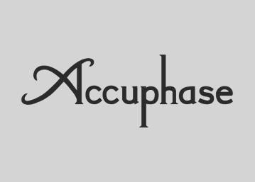 Accuphase : amplificateurs et source numériques audiophile en vente dans notre auditorium à Paris