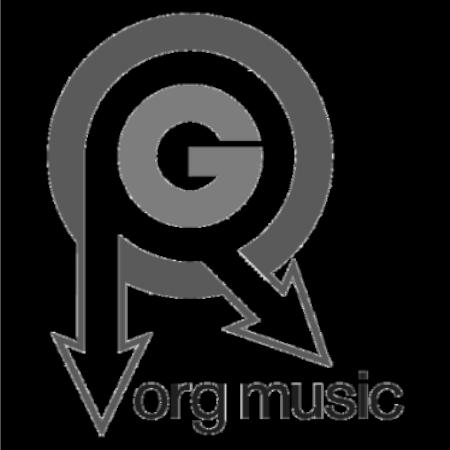 ORG Music