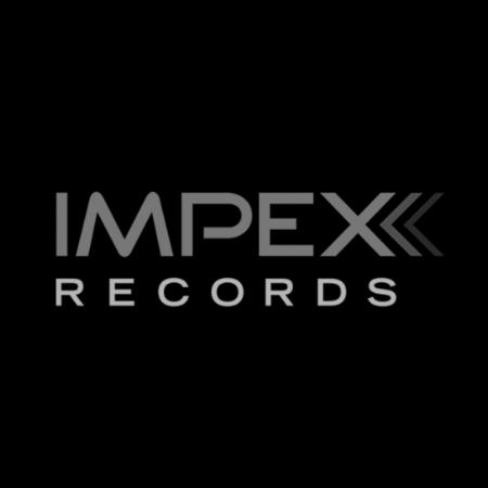 Impex Records